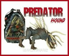 NECA LARGE PREDATOR HOUND - Warrior DOG - ALIENS AVP Action Figure