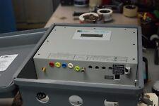 Dranetz  BMI, 7100 PQNode Portable Power Monitor,