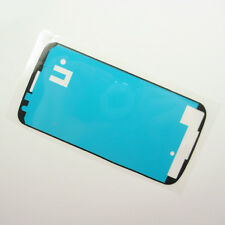 LCD Touch Screen Digitizer Adhesive Sticker Tape Fr Samsung Galaxy Premier i9260