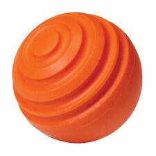 Pronine Curve Foam Training Baseball - Pack of 3