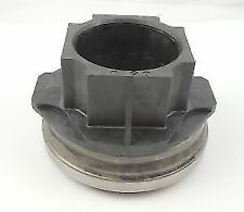 Power Train Components PT614105 Release Bearing