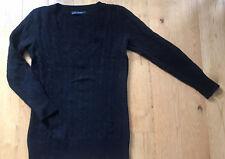 Ralph Lauren Polo  80% Wolle/wool & 20% Kaschmir/Cashmere Damen Pullover,L,~38