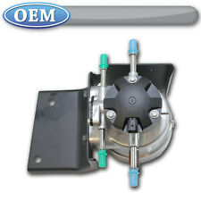 NEW OEM Ford 2006-2010 Ford E-350, E-450 DIESEL 6.0L Fuel Pump - Frame Mounted