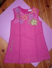 Robe Agatha Ruiz de la Prada 5 ans