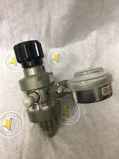 41500804 310819 Veriflo Regulated Valves With Span Instruments Meters Gauges