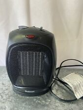 Holmes Heater / Calefactor