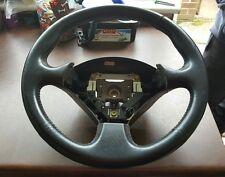 HONDA CIVIC TYPE R K20 EP3 steering wheel