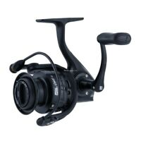 NEW! Abu Garcia REVO2X30 Revo x Spinning Fishing Reel