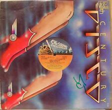 "Gene Chandler - When You're # 1 / I'll Remember You 12"" VG+ TCD 81 Vinyl 1979"