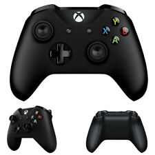 Microsoft Xbox One Compatible Windows 10 Wireless Bluetooth Gamepad Controller