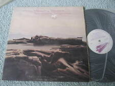 "THE MOODY BLUES SEVENTH SOJOURN VINYL LP RECORD 12"" GATEFOLD"
