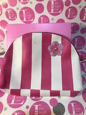 Elizabeth Arden Cosmetic Bag New