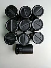 Telescopic Twistpack Plus packaging tube (10pcs)