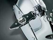 Kuryakyn 7521 Mini Dagger Pegs w/ Adapters 41-2440 7521