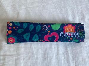 HYGGE Headband