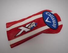 Brand New Callaway XR Driver headcover