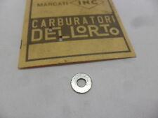RONDELLA PIANA mm3,5X7 PER CARBURATORE FRD 32 DELLORTO 371800