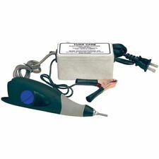 "Ttc 110 Volt ""The Carbidizer"" Tungsten Carbide Applicator"