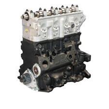 Austauschmotor Motor engine VW Audi Seat 1.9 TD AAZ 028100090CX