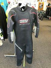 Profile Design Bionik2 Men's Triathlon Wetsuit Brand New (Small)