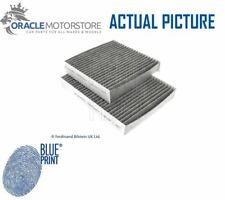 NEW BLUE PRINT ENGINE CABIN / POLLEN FILTER GENUINE OE QUALITY ADP152507