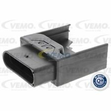 VEMO RELAIS KRAFTSTOFFPUMPE AUDI SEAT SKODA VW V15-71-0075