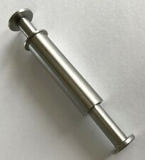 Rmc G29 Stainless Steel Recoil Guide Rod for Glock. Free Shipping!