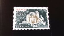 STAMPS - TIMBRE -  POSTZEGELS - FRANCE - FRANKRIJK  1976 nr.1976** (ref.F61)