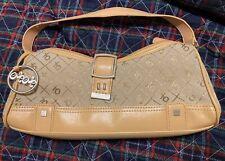 XOXO Purse Women's Handbag Small