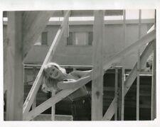 Nanne Watts-Model-Samuel Wu-7x10-B&W-Still
