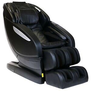 Infinity Altera Full Body Massage Chair ft. Bluetooth & Reflexology