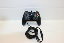 Xbox 360 PowerA Video Game Controller W/ Breakaway USB Adapter