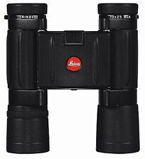 LEICA Binoculars TRINOVID 10x25 BCA *** NEW in box ***