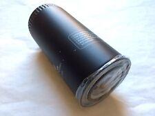 Filter Öl Kraftstoff Luft Hydraulik oil fuel passend für Fendt F390 GHA GTA