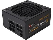 Rosewill Hive Series 1000W Modular Gaming Power Supply, 80 PLUS Bronze Certified