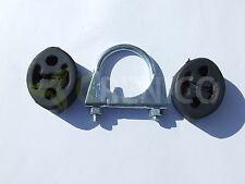 Montagesatz FIAT MULTIPLA 1.6 16V Großraumlimousine 99-heute Anbausatz