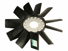 Fan Blade For 1982-1992 Jaguar XJS 1989 1988 1990 1983 1984 1985 1986 D526RH