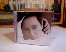 K.d. Lang - Watershed  2CD Bonus 'Live' Disc
