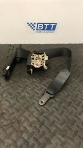 FORD MONDEO MK3 1.6 2.0 NON ST (2000-2007) R/D/S SEAT BELT S71F611