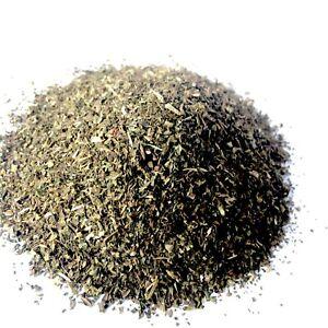 Organic Mint Menta Piperita 30g. Pure and Natural. Herbal Tea Scented bags