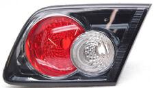 OEM Mazda 6 Right Tail Lamp GP7B513F0