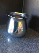 Sunbeam Sugar Bowl (no Lid)