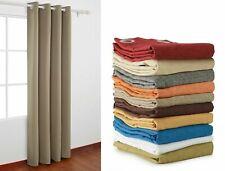 Tende Per Interni Color Tortora : Tende interni acquisti online su ebay