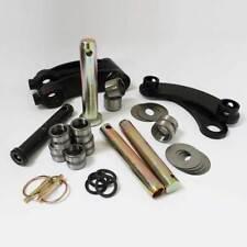 Dipper End Pin & Bush kit for Kubota K008-3 / U10-3 (includes links)