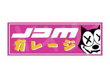 """Jdmgarageuk """"BW Cat"""" Pegatina Drift, Raza"""
