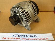 Alternator Bosch LRA2859 99660301202 120 Amp