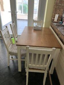Homebase Dining Tables For Sale Ebay