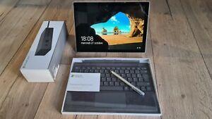 Microsoft Surface Pro 7 Excellent état + accessoires i5 10e gen 8go RAM