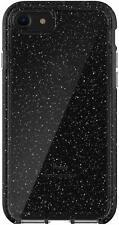 Tech 21 Evo Check Active Case Cover for iPhone 7 8 Smokey Black T21-5463