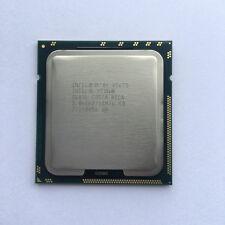 Intel Xeon X5675 3,06 GHz SLBYL 6-Core Sockel 1366 Prozessor 6-Core 3.06GHz